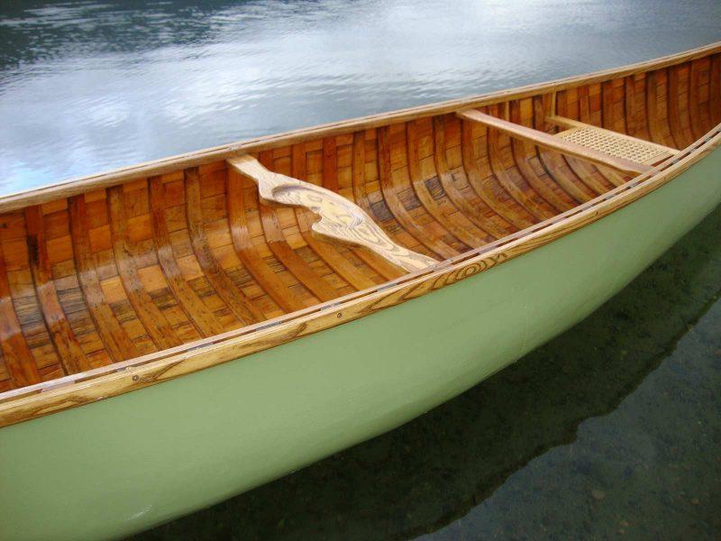 canoe-opt